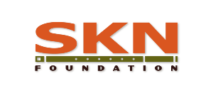 Shri Krishna Nidhi Foundation Hosts Gala to promote Diabetes Awareness